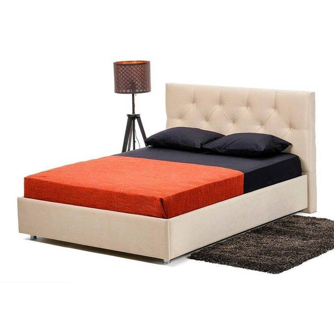 Купить хорошую подушку для сна в москве