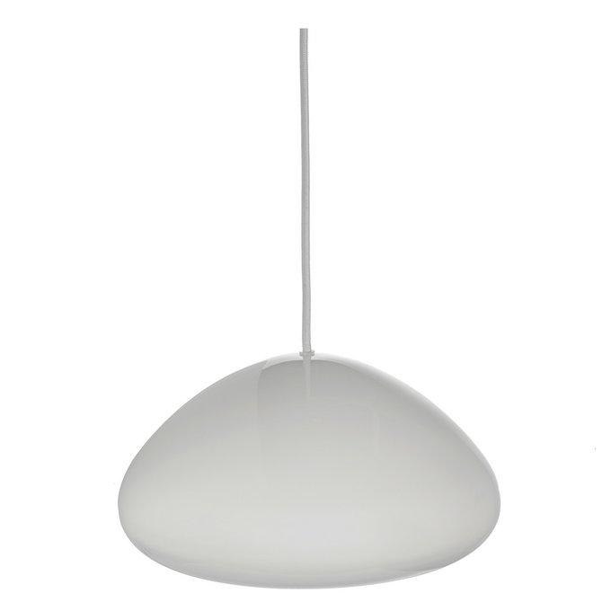 Подвесной светильник Rihanna Белый
