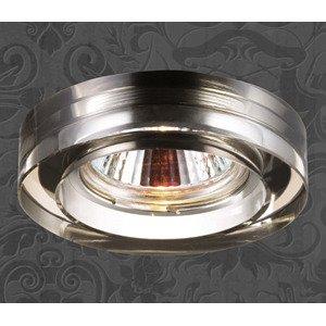 Встраиваемый светильник Glass