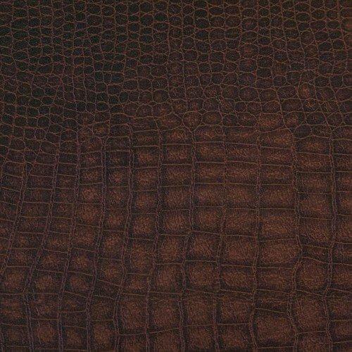 Кресло-качалка  Модель 44  венге/ Antik crocodile