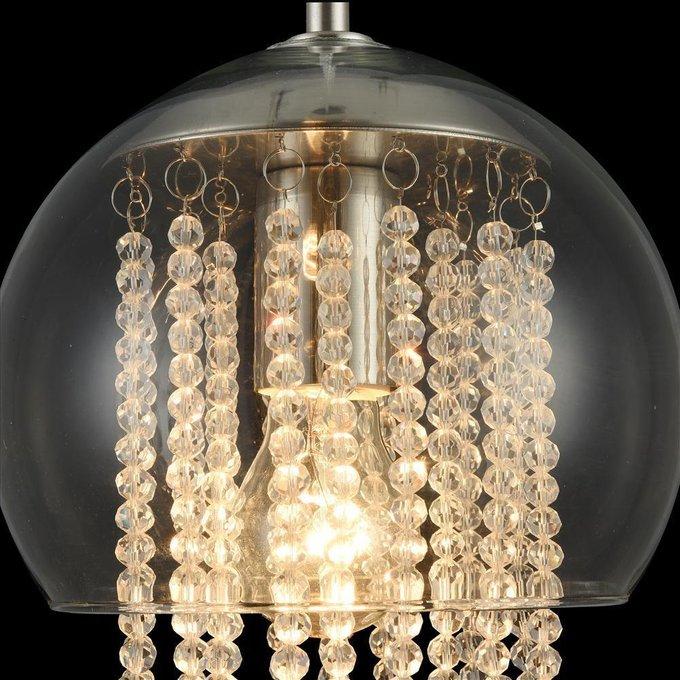 Подвесной светильник Maytoni Equorin