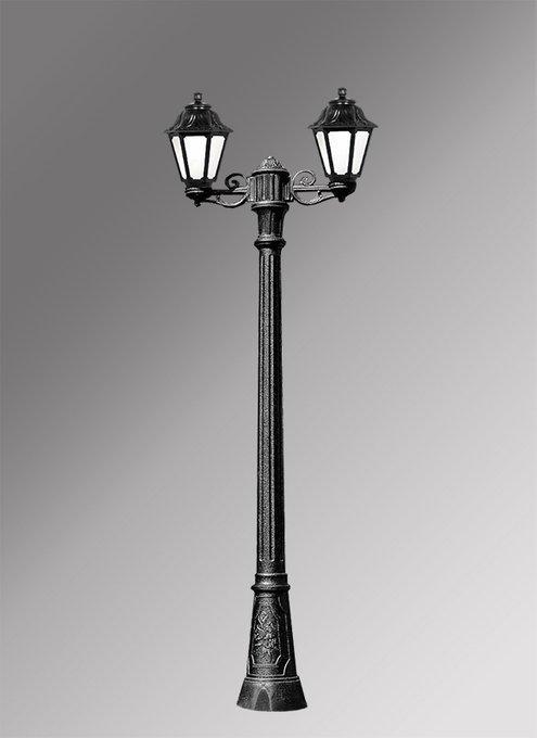 Уличный фонарь Fumagalli Artu Bisso/Anna