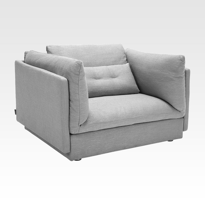 Кресло Tipster XS