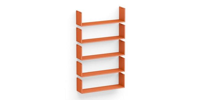 Полки-трансформеры Flex Shelf 100