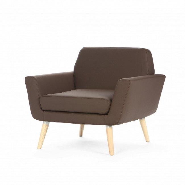 Кресло Scope