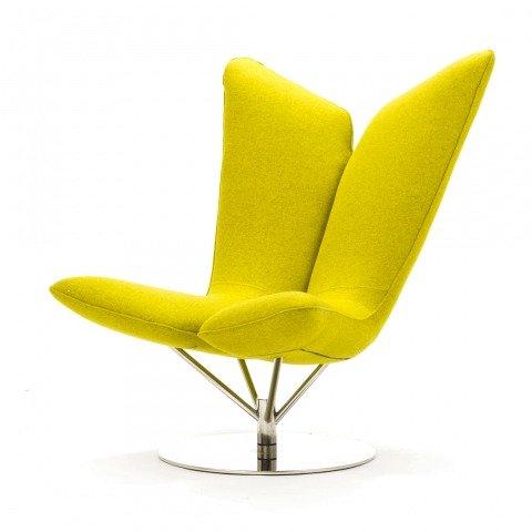 Кресло для отдыха Angel