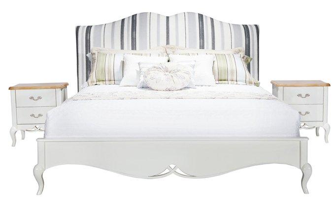 """Кровать """"PAOLA"""""""