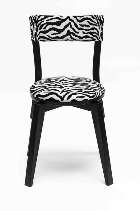 """стул с мягкой обивкой TorySun """"Pony"""""""