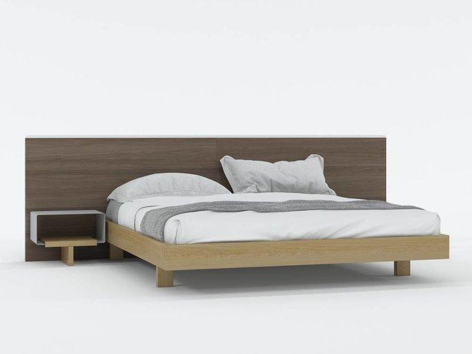 Комплект для спальни Tesla-A 180х200