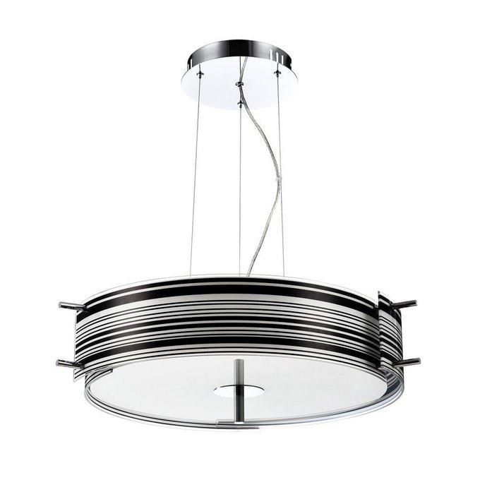 Подвесной светодиодный светильник Maytoni Bronte