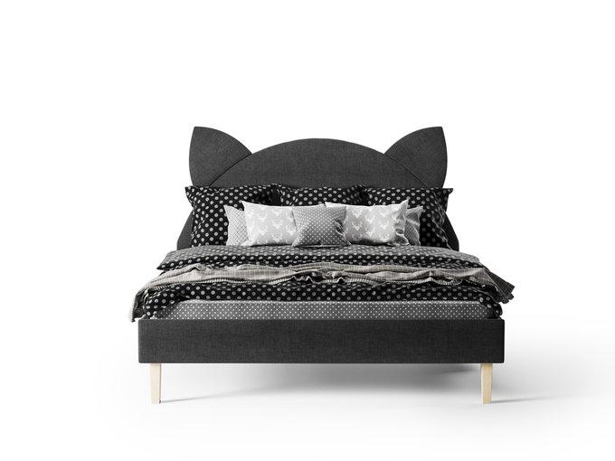 Кровать Kitten 180х200