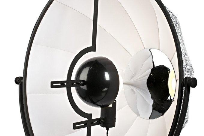 Напольный светильник Soffite Nouveau