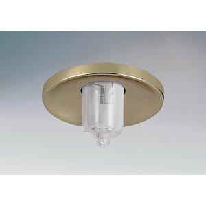Встраиваемый светильник Piccino