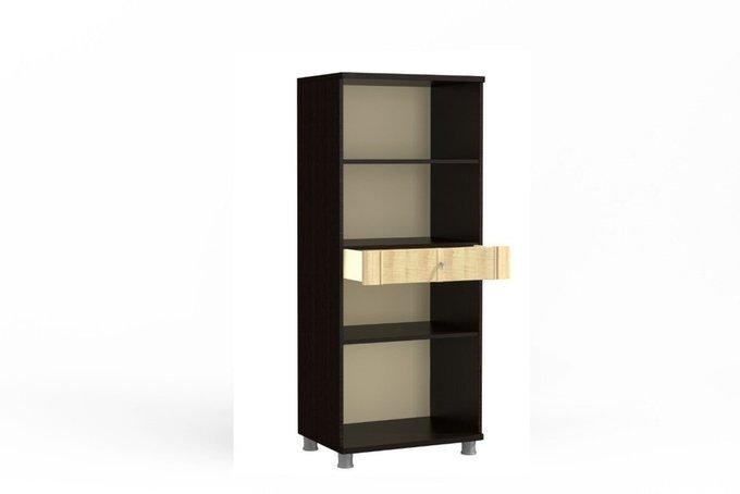 Шкаф для белья  Эстетика 5
