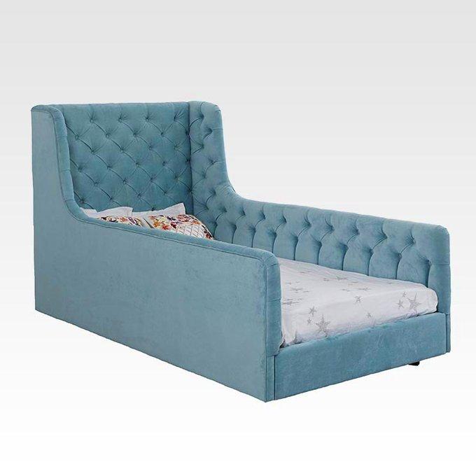 Кровать Sognare