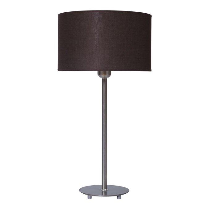 """Настольная лампа АртПром """"Crocus Glade"""""""