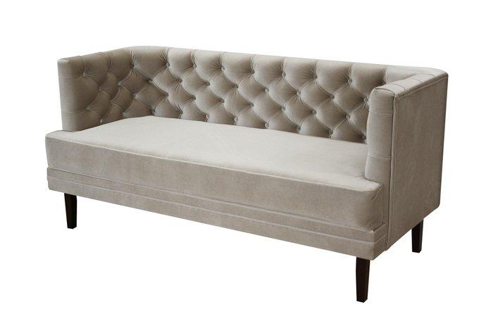 Двухместный диван Мессино