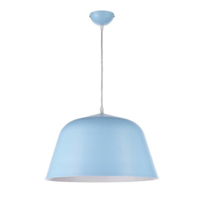 Подвесной светильник Arti Lampadari Riolo