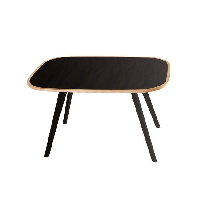 Обеденный стол Moni