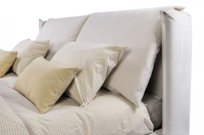 Кровать Avenue 180х200