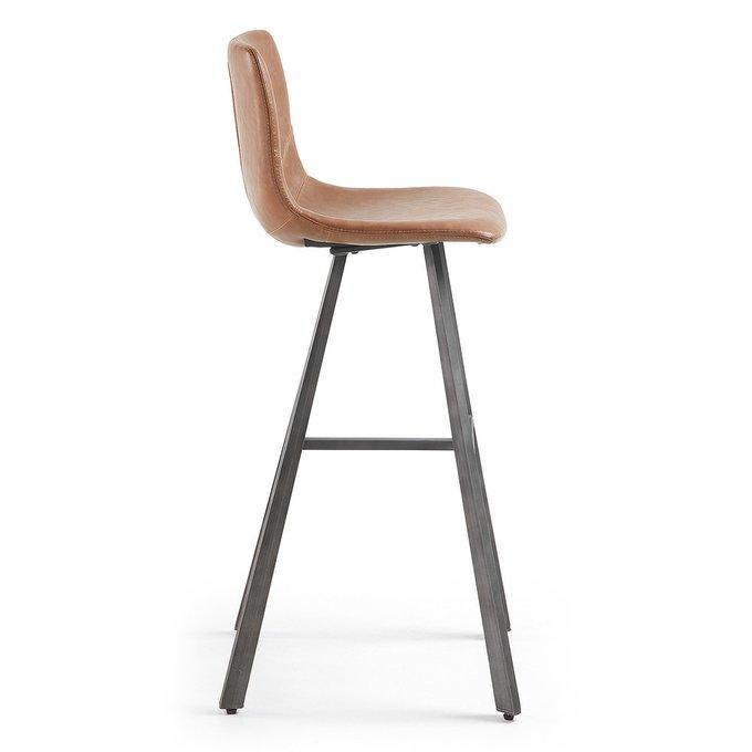 Барный стул Julia Grup TRAC