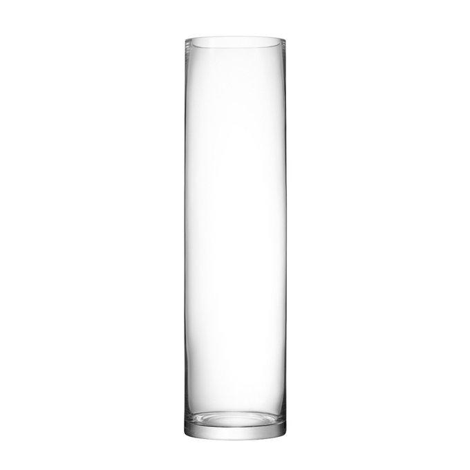 Ваза цилиндрическая LSA column
