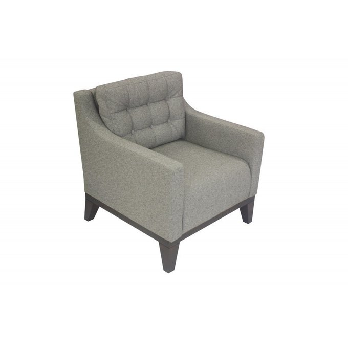 Кресло Нивель с подушкой