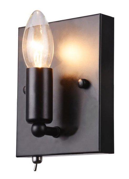 Бра Arte Lamp Bastiglia