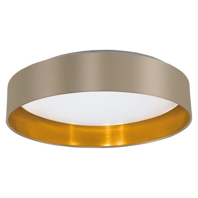 Потолочный светильник Eglo  Maserlo
