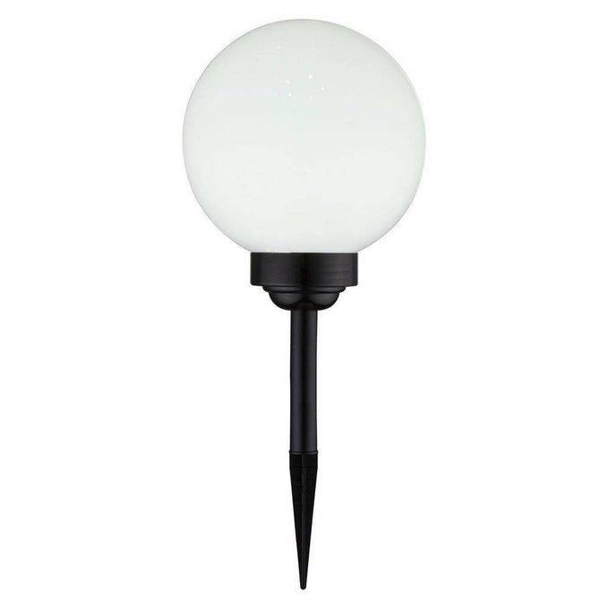 Ландшафтный светодиодный светильник с пультом ДУ