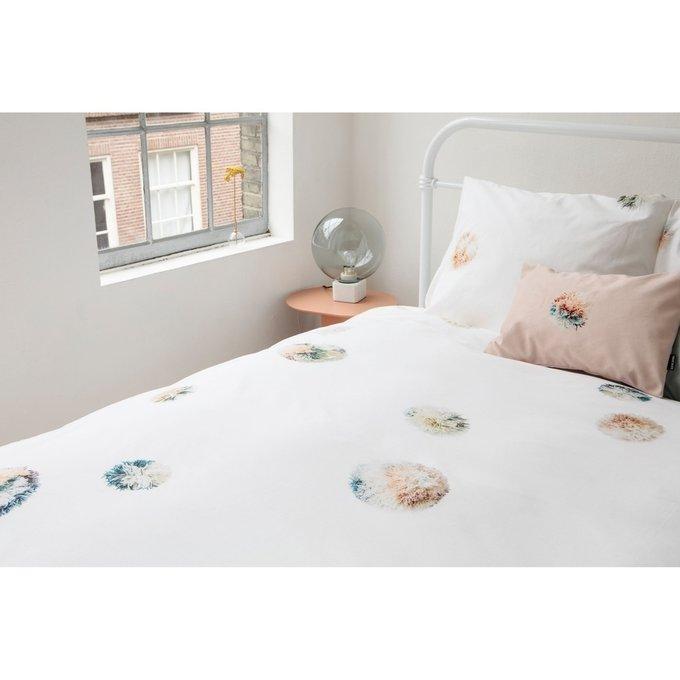 Комплект постельного белья Помпон 150х200