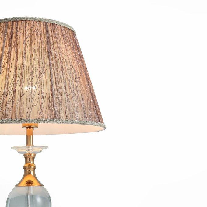 Настольная лампа ST Luce Vezzo