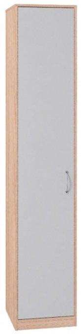 Шкаф для белья Глазовская мебельная фабрика  Калейдоскоп