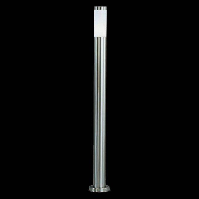 Уличный светодиодный светильник GLOBO BOSTON LED