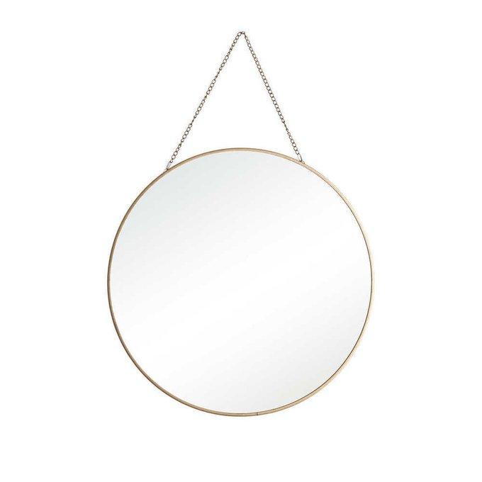 Набор из трех подвесных зеркал