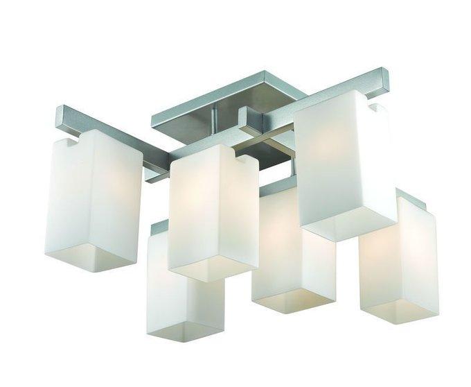 Потолочная люстра ST Luce в современном стиле