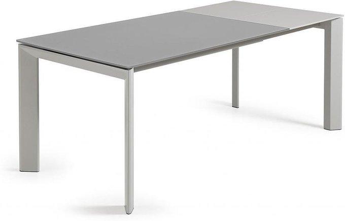 Обеденный стол Julia Grup ATTA