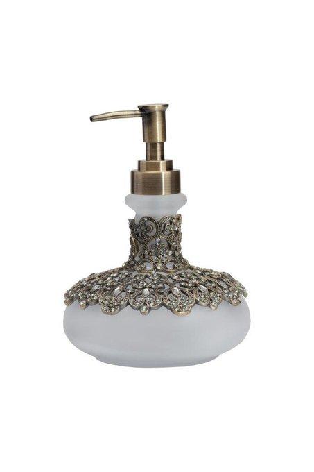 Дозатор для жидкого мыла Dawn