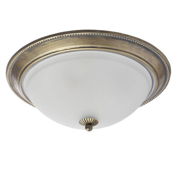 """Потолочный светильник """"Ариадна"""" MW-Light"""