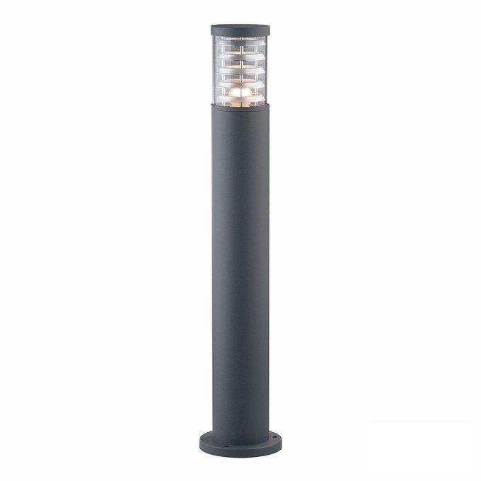 Уличный светильник Ideal Lux Tronco Big Antracite