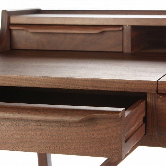 """Столик """"Walnut Ottosen Desk"""""""