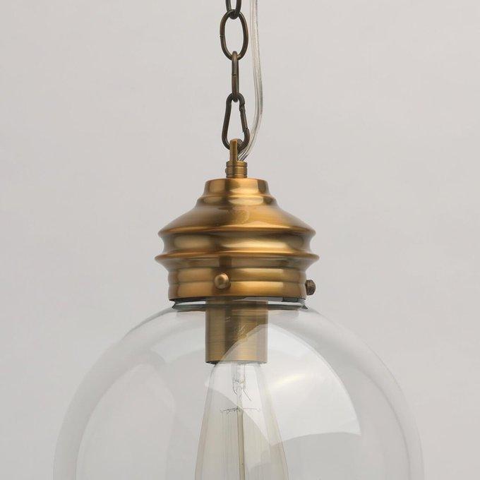 Подвесной светильник Кьянти
