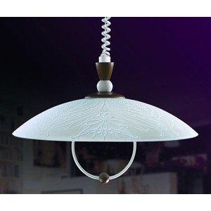 Подвесной светильник Larsa