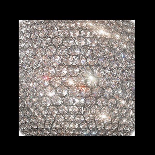 Подвесной светильник Illuminati Aura