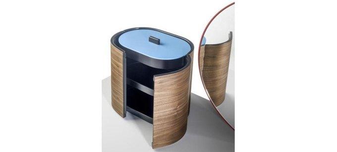 Туалетный столик Chandlo