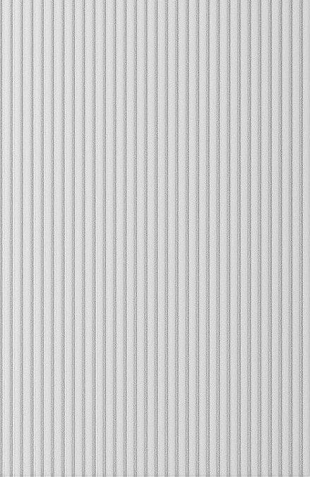 Шкаф Strip с рисунком на фасадах полоска