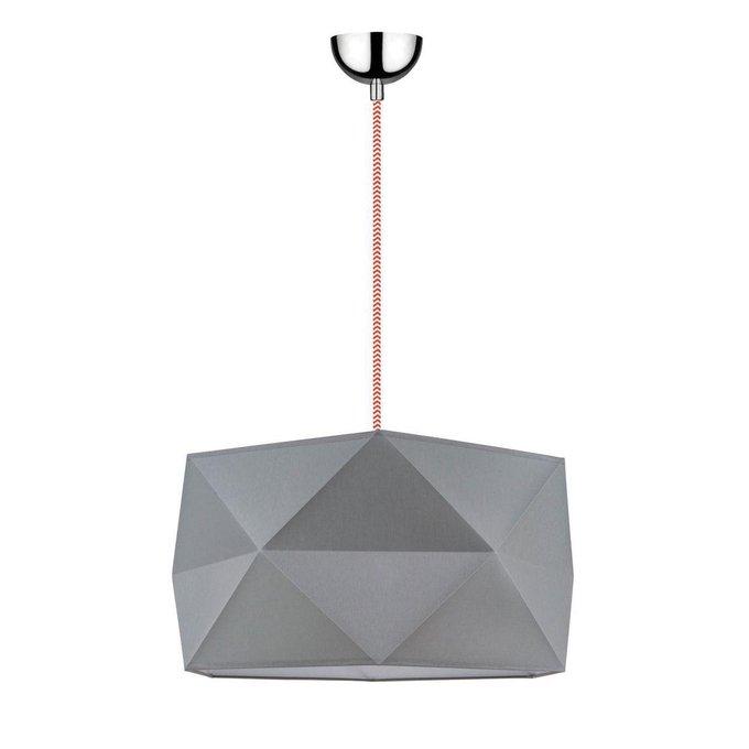 Подвесной светильник Spot Light Finja