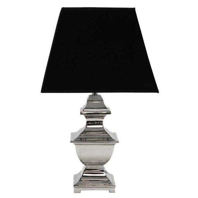 Лампа настольная Maryland