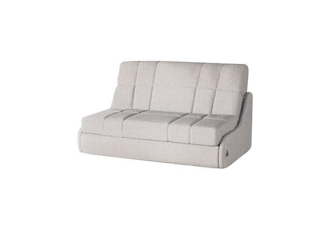 Диван-кровать Шарлот S бежевого цвета