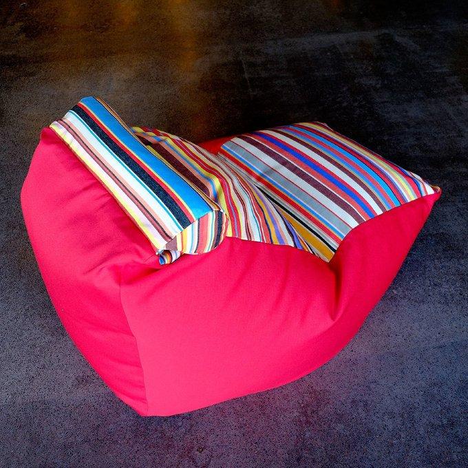 Кресло-мешок Трапеция Весёлый Том